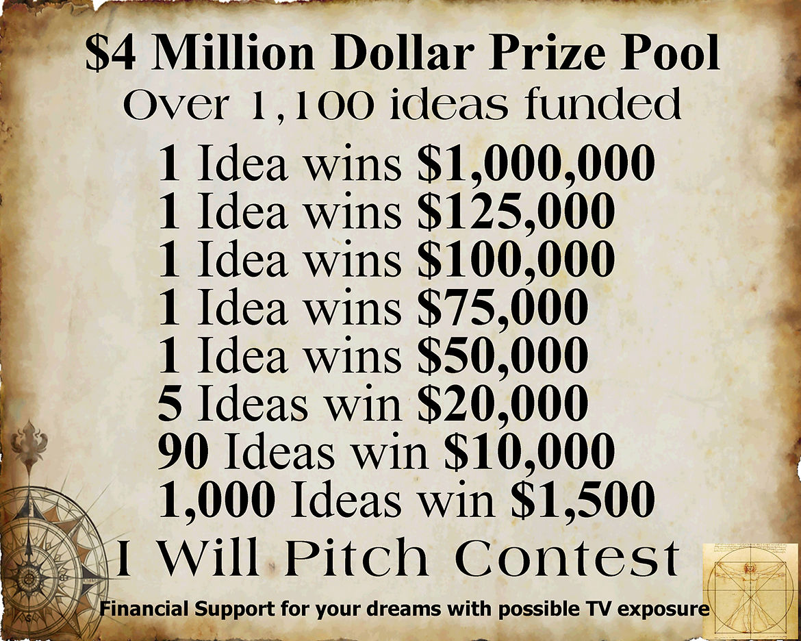 prize pool.png