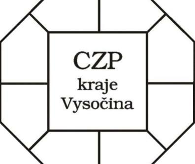 Centrum pro zdravotně postižené kraje Vysočina Projekt SOS tlačítka