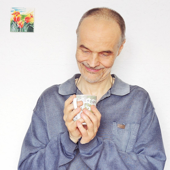 Beseda s MUDr. Karlem Nešporem, CSc