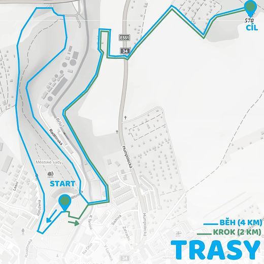 Mapky tras (002).jpg