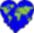 cooperation-1301790_640.png