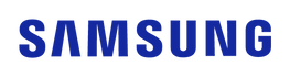 Samsung_Orig_Wordmark_BLUE_RGB.png