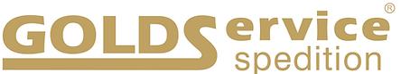 Goldservice.png