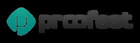 logo1_zakladni.png