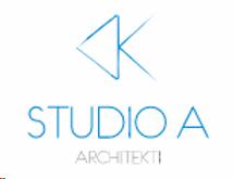 Studio A.png