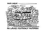 PoLavce Putimov.jpg