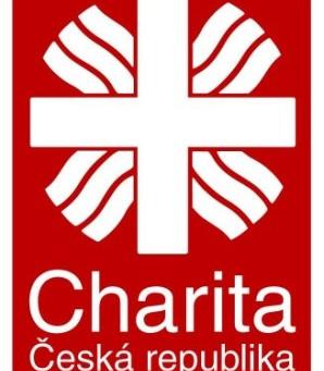 Oblastní charita - domácí hospicová péče