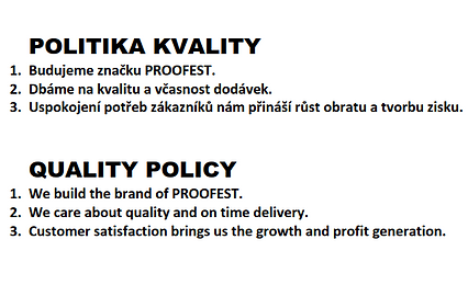 Quality policy 2018_edited.png