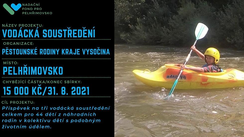 prezentace slide Pestouni Voda.jpg
