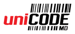 logo_unicode.png
