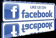 News-2016-12-02-FB-Likes.png