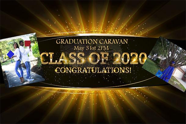 Graduation website cover.jpg