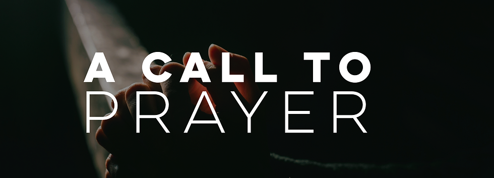 prayer-banner.png