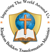 KBTM No background.png