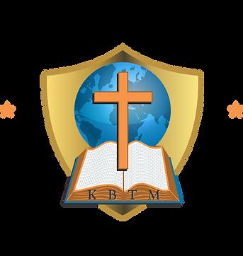 KBTM No background.png