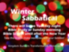 KBTM Winter Sabbatical.jpg
