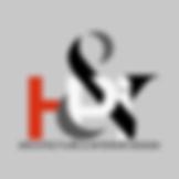 logo hpidesigners