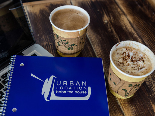 Here's How You Can Help Urban Location