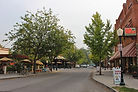 1599px-Hyde_Park_District.JPG