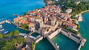 The House Group Gardasee Sirmione.jpeg