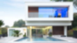 Modern%20House%20with%20a%20Pool_edited.