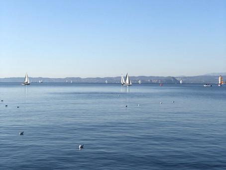 Immobilien am Gardasee kaufen