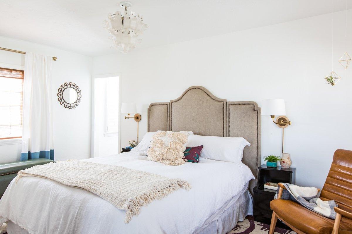 Serene+Bedroom+4