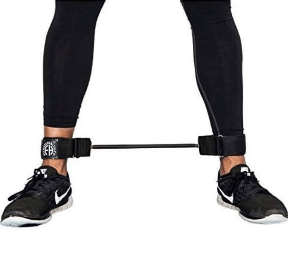 Fitness-Health-Lateral-Stepper-Resistance-Band