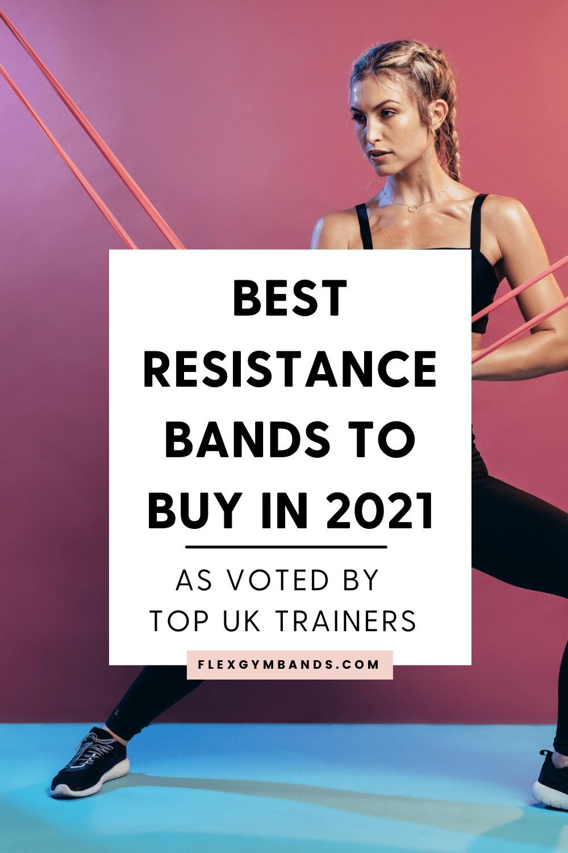 Best-Resistance-Bands