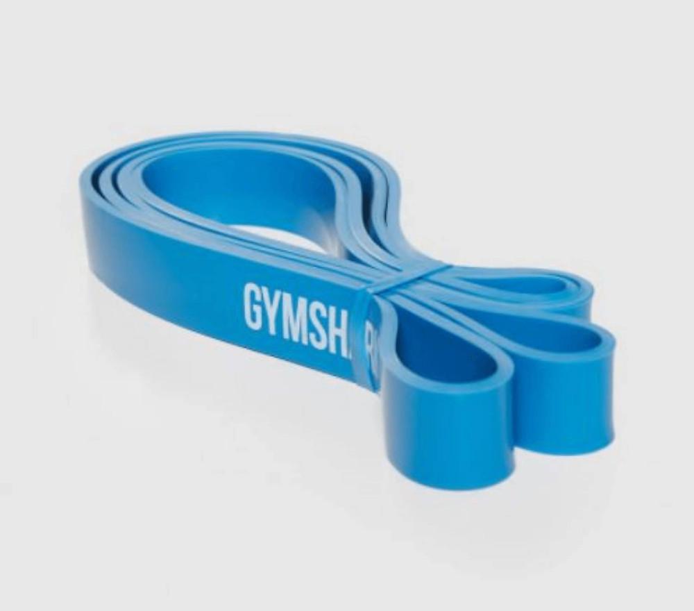 Gymshark-Long-Resistance-Band