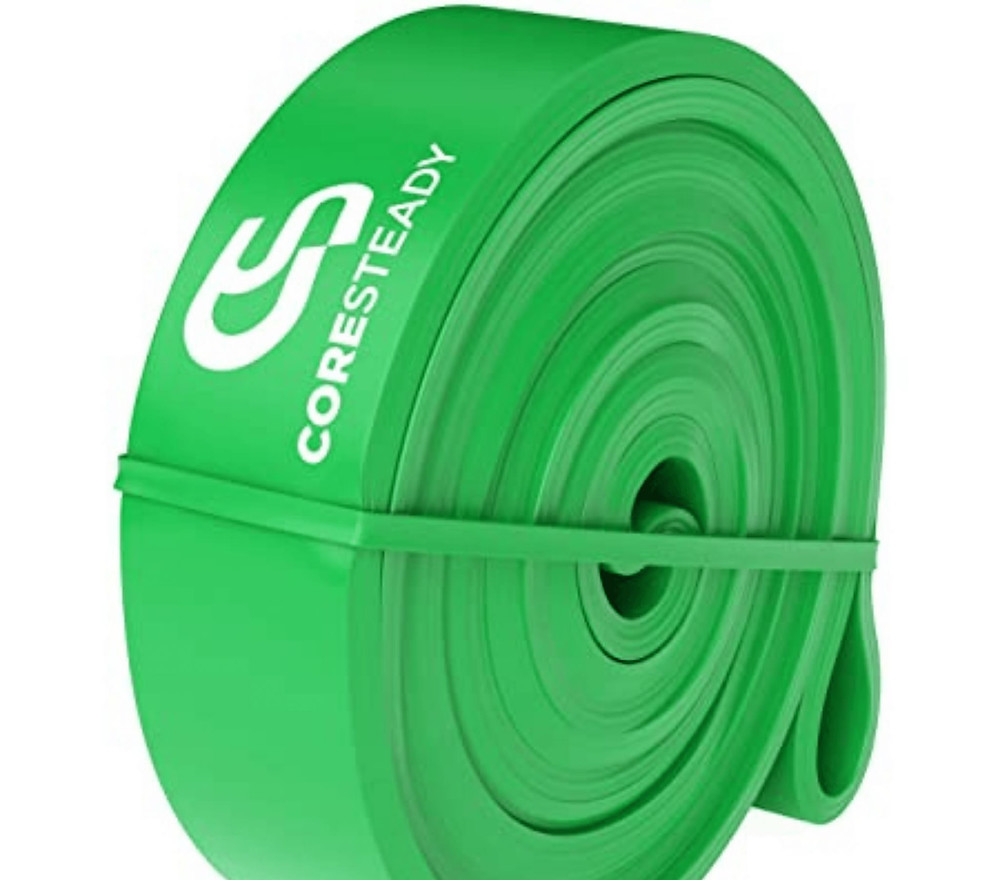 Coresteady-Resistance-Band