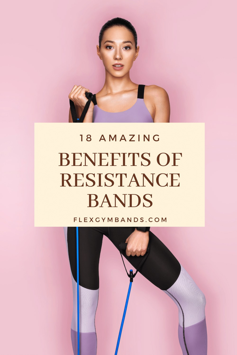 Benefits-of-Resistance-Bands