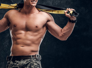 Resistance Band Workouts For Abs