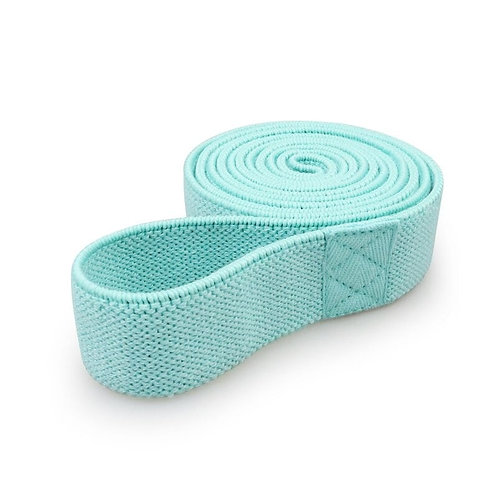 Fabric Long Resistance Band