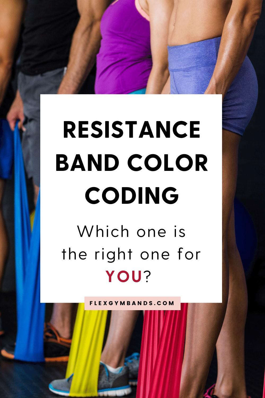 Resistance-bands-color-coding