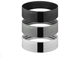 Set-of-Three-Fabric-Resistance-Bands-Bla