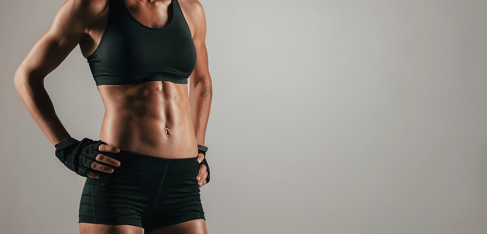Resistance-Band-Workouts-for-Abs