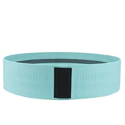 Single-Fabric-Loop-Resistance-Band-Blue_