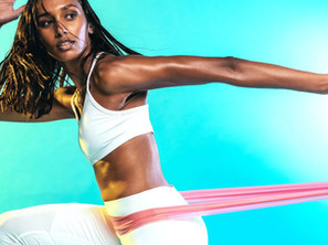 What are resistance bands? | Ultimate Resistance Bands Guide 2021