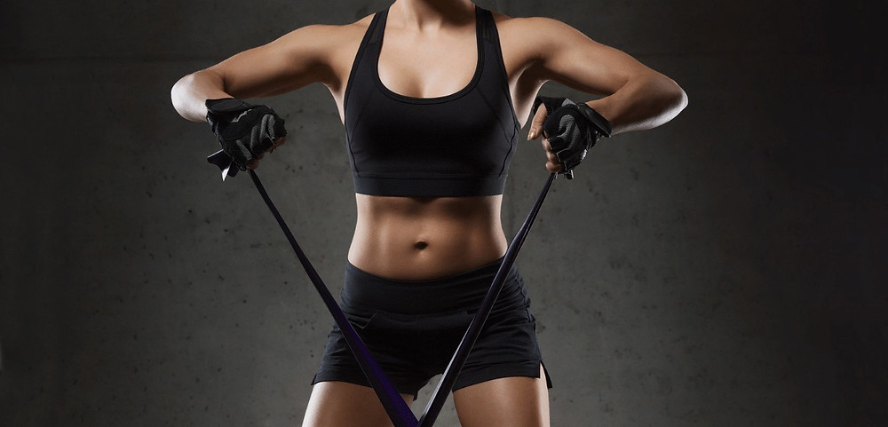 Full-Body-Resistance-Band-Workout