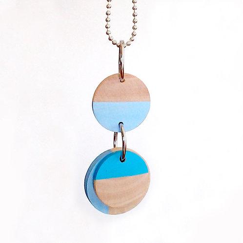 aliO-jewelry 103tr (the blues have it)