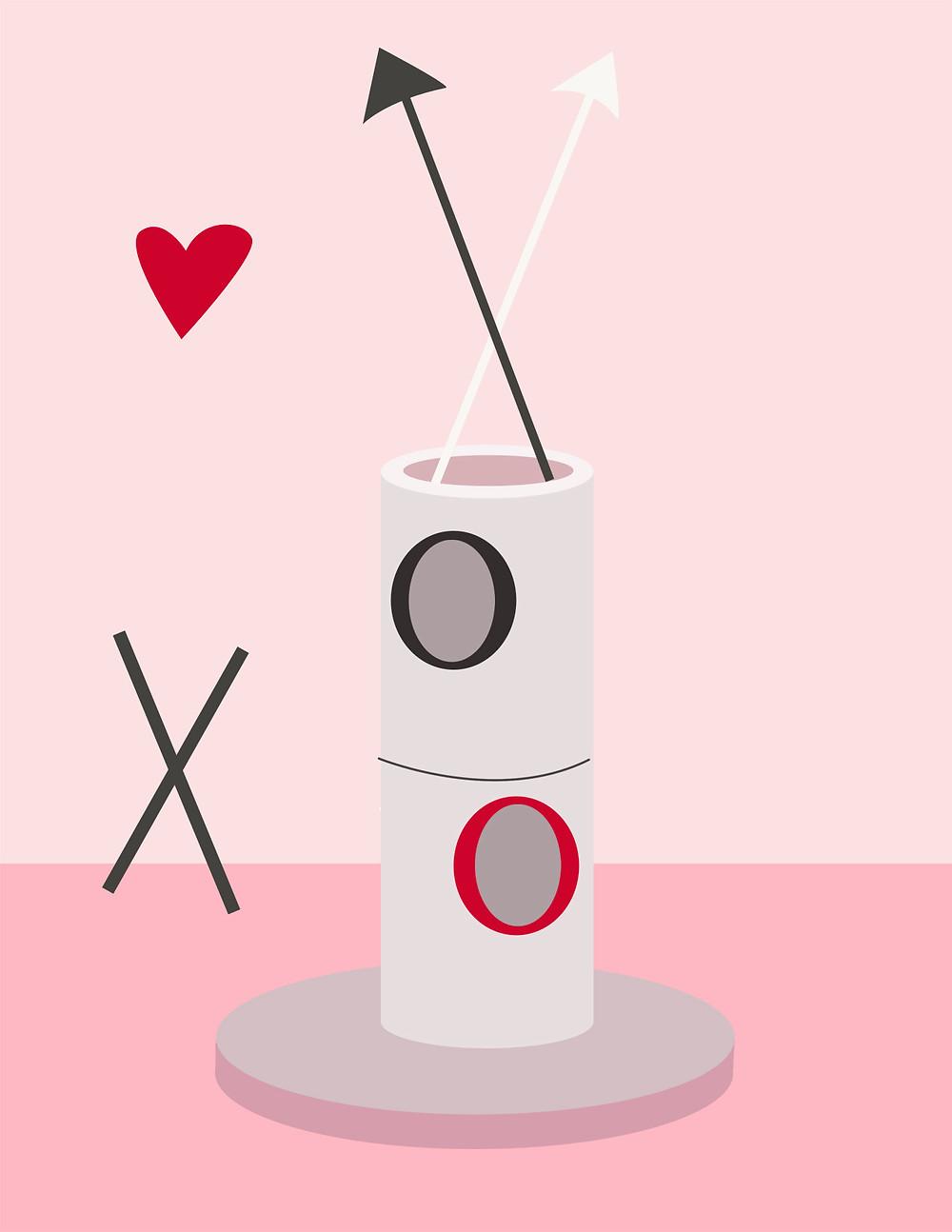 valentine 6ws.jpg