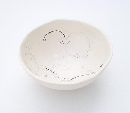 aliO bowl w6