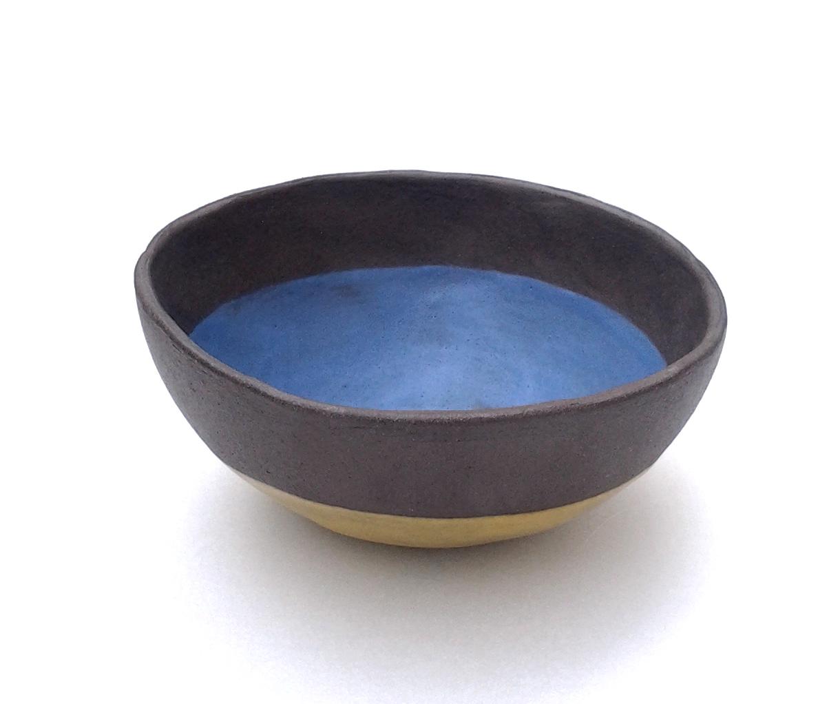 bowl 10-25-14 website b:y.jpg