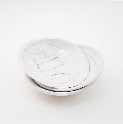 aliO tiny bowls 302