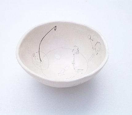 aliO bowl w5