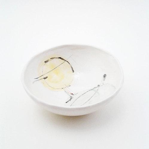 aliO bowl 103