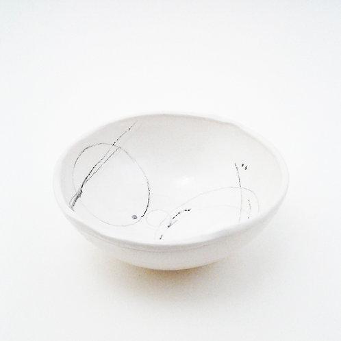 aliO bowl 201