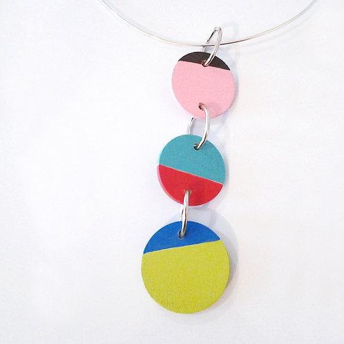 aliO-jewelry 105