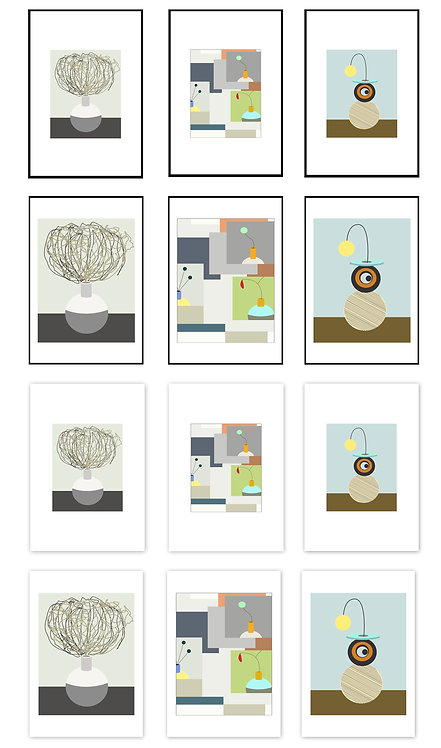 aliO prints